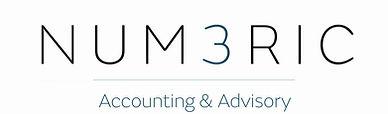 Numeric_logo.png