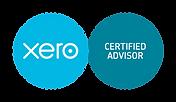 xero-logo-06E7A0FC15-seeklogo.com.png