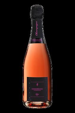 Rosé Brut.png