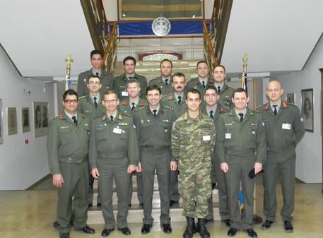 Σχολή Διοίκησης Επιτελών (Σ.ΔΙ.ΕΠ.)
