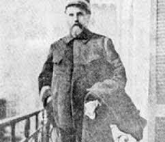 «Αγαθή η μοίρα σου, λοχαγέ Μαβίλη…»: Λορέντζος Μαβίλης, ο μυθικός ήρωας των Βαλκανικών Πολέμων