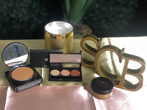 Glam bundle