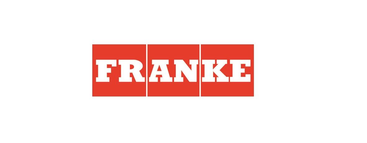 Franke - Decorator's Plumbing