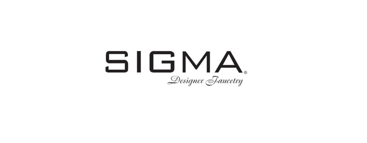 Sigma - Decorator's Plumbing