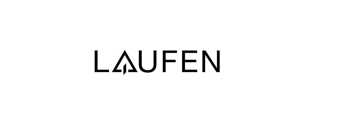 Laufen - Decorator's Plumbing