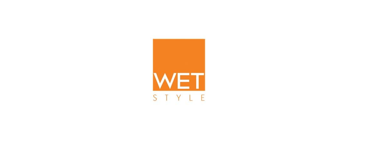 WetStyle - Decorator's Plumbing