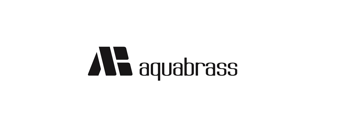 Aquabrass - Decorator's Plumbing