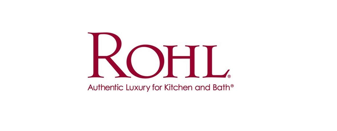 Rohl - Decorator's Plumbing