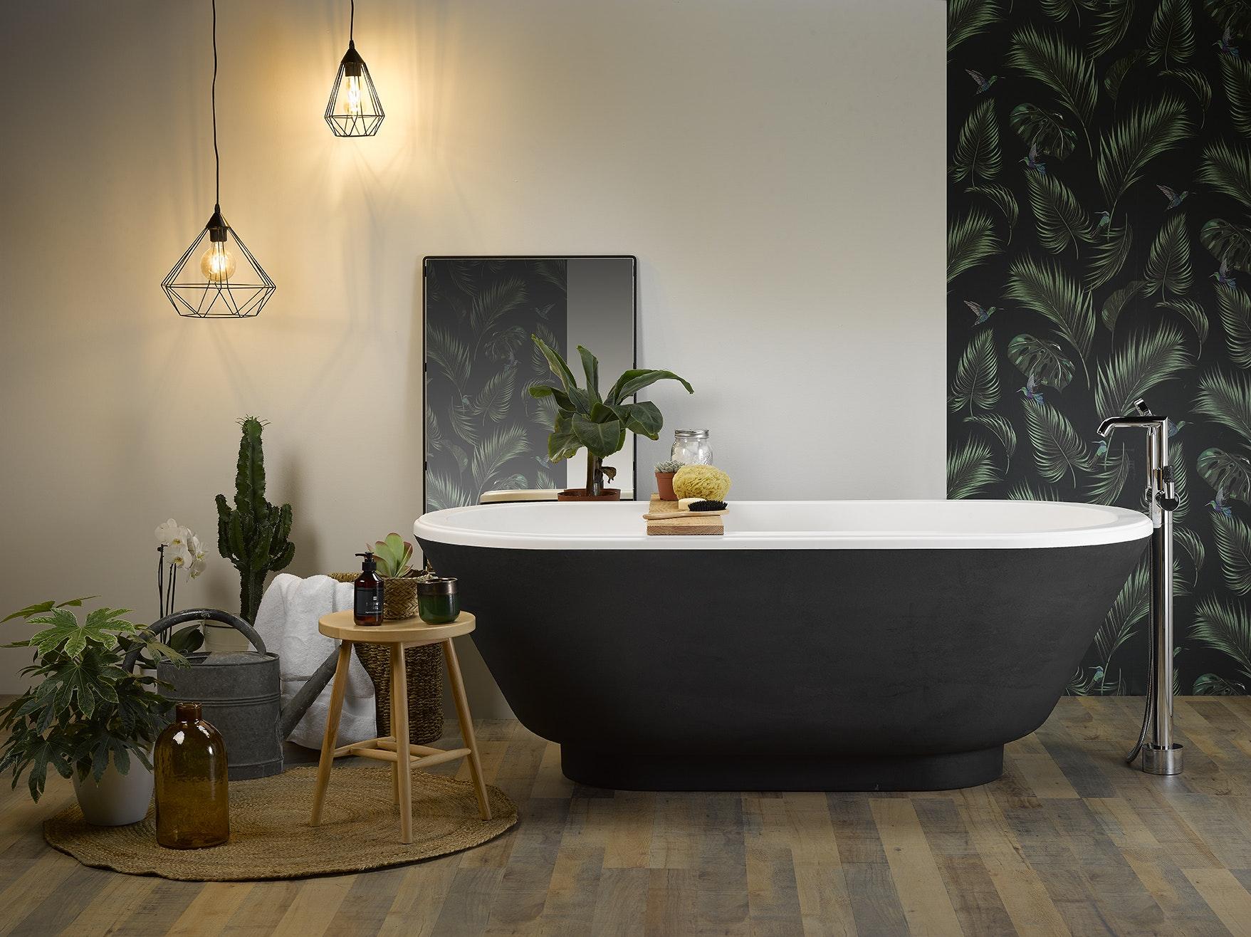 coll-baignoire-clara-terracotta-3