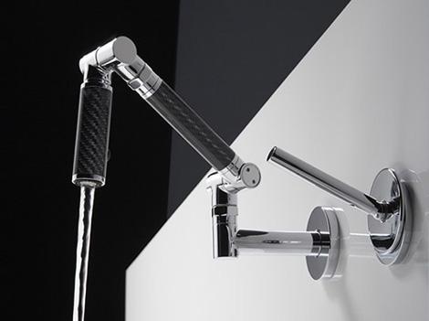Decorator's Plumbing - Kohler