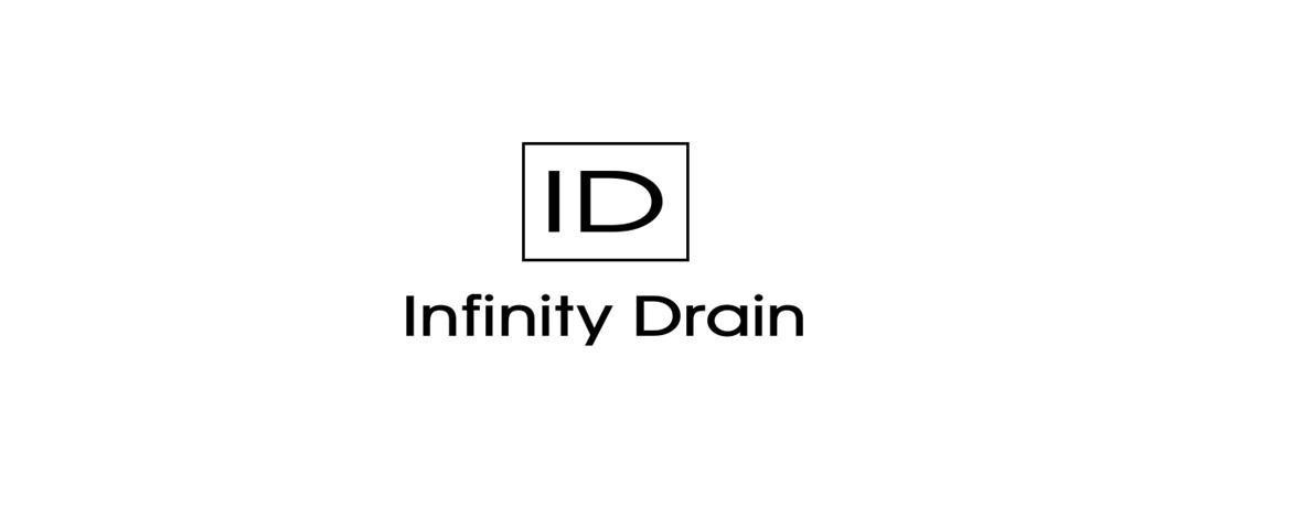 Infinity Drain - Miami