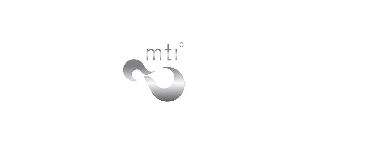 MTI - Decorator's Plumbing