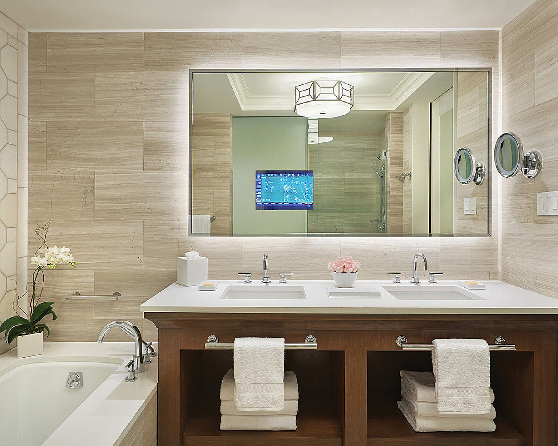 Bathroom Showroom Miami Miami Dade County Decorator U0027s Plumbing