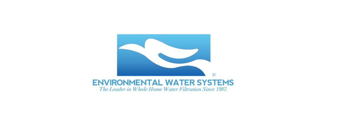 Enviornmental Water System - Miami