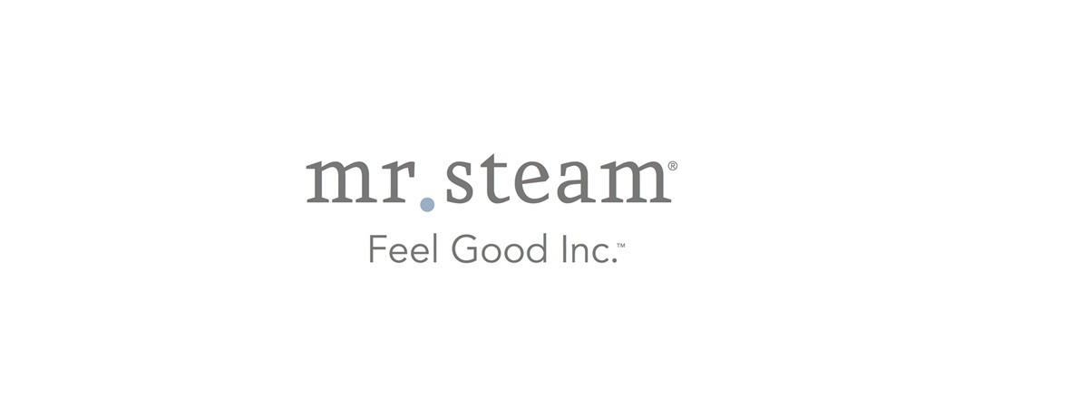 Mr.Steam - Decorator's Plumbing