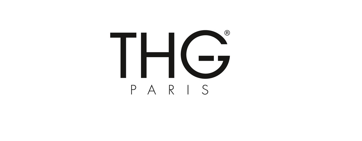 THG Paris - Decorator's Plumbing