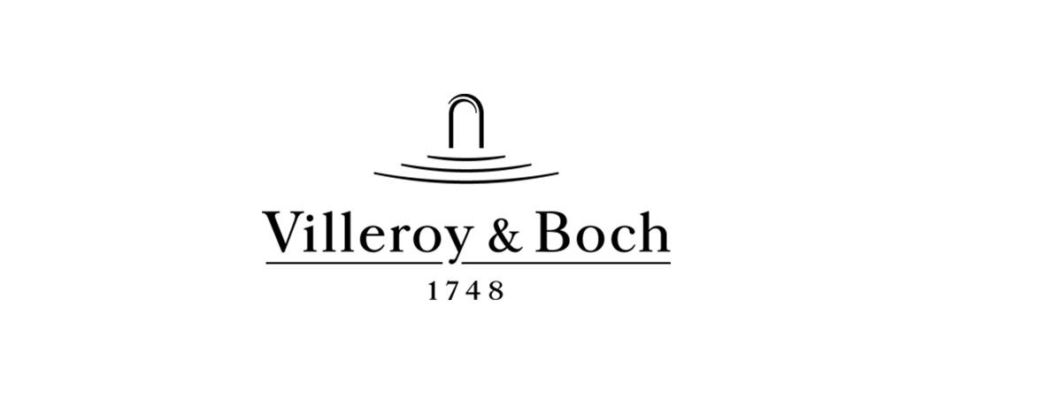 Villeroy & Boch - Decorator's Plumbi
