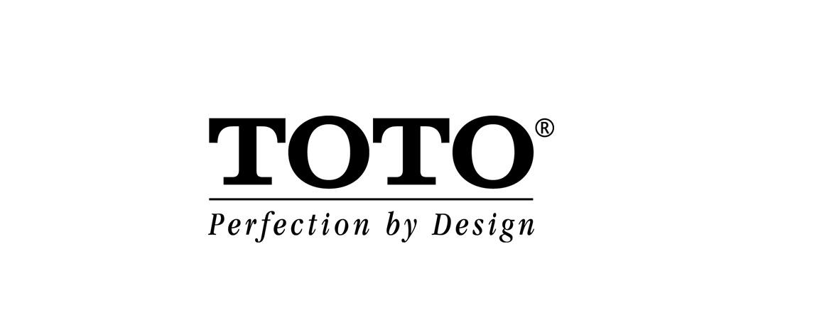 TOTO - Decorator's Plumbing