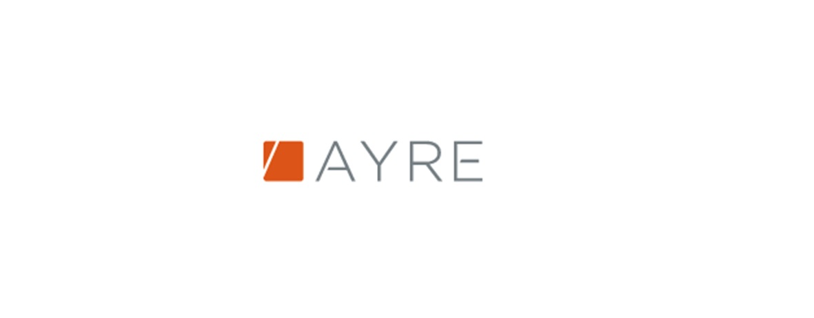Ayre - Decorator's Plumbing