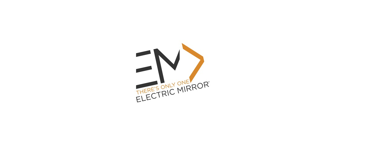 Electric Mirror - Miami