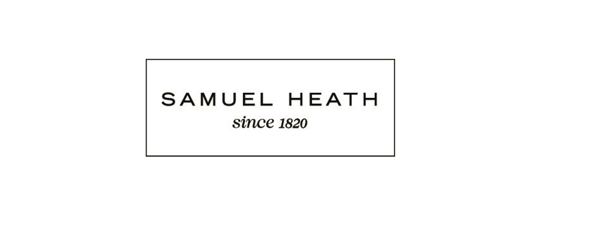Samuel Heath - Decorator's Plumbing
