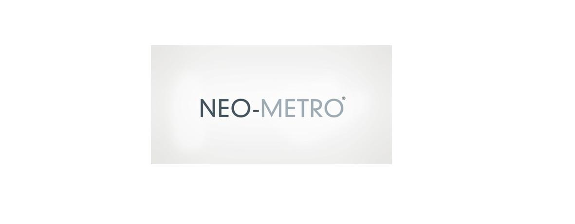 Neo Metro - Decorator's Plumbing
