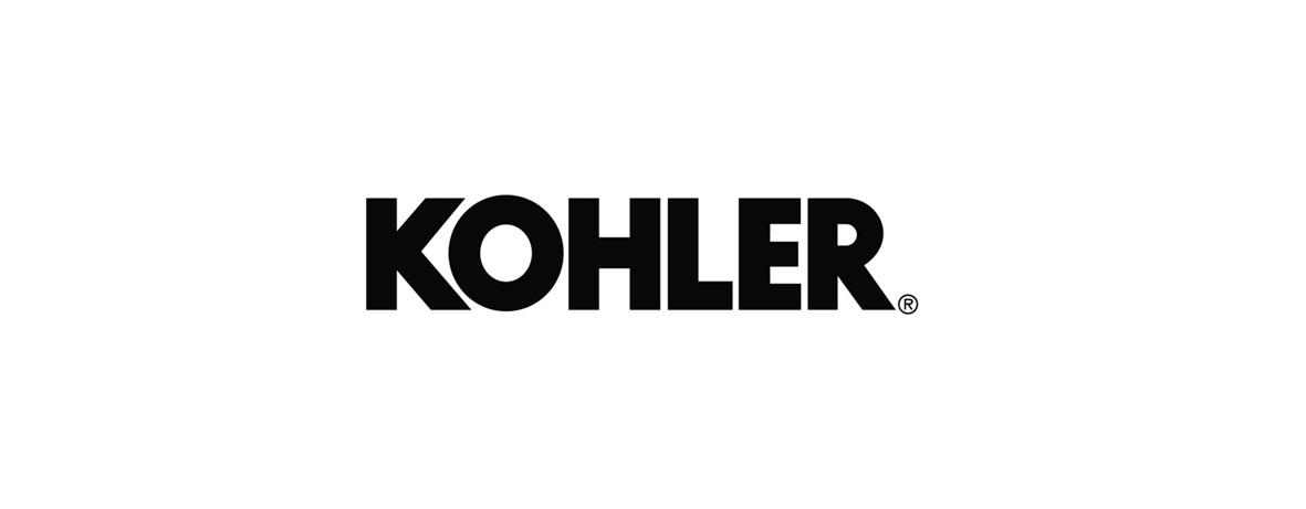 Kohler - Decorator's Plumbing