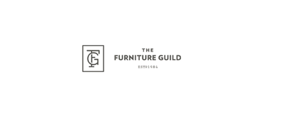 The Furniture Guild - Miami