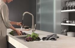 Dornbracht - Decorators Plumbing