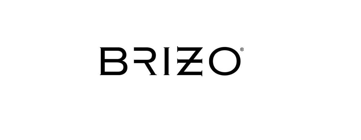 Brizo - Decorator's Plumbing