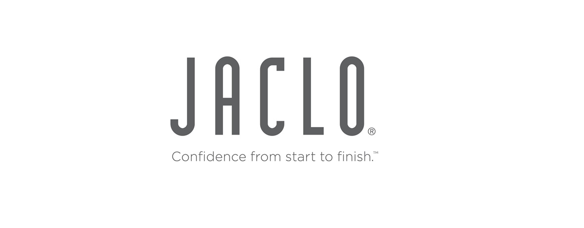 Jaclo - Decorator's Plumbing