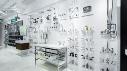 Decorator's Plumbing - Miami