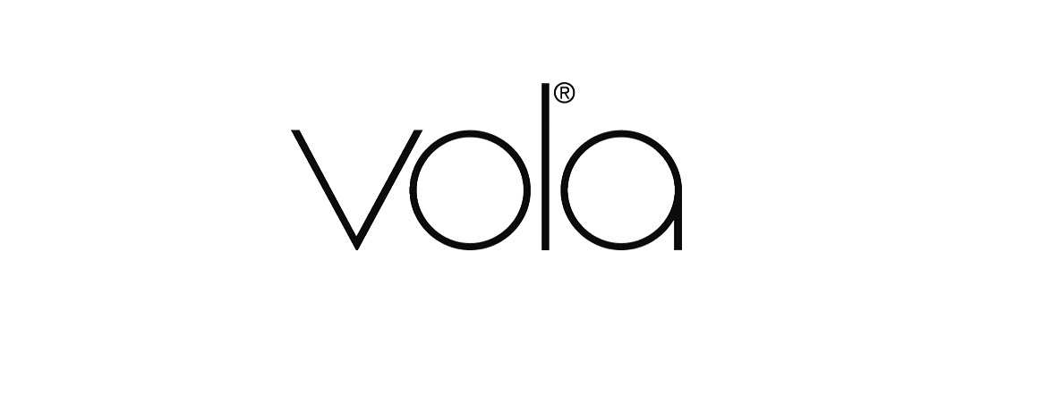 Vola - Decorator's Plumbing