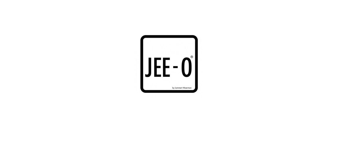 JEE-O - Decorator's Plumbing