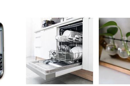 מה הקשר בין וואטסאפ ומדיח כלים?