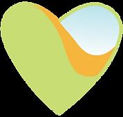 מאירות שביל ישראל-לוגו.png