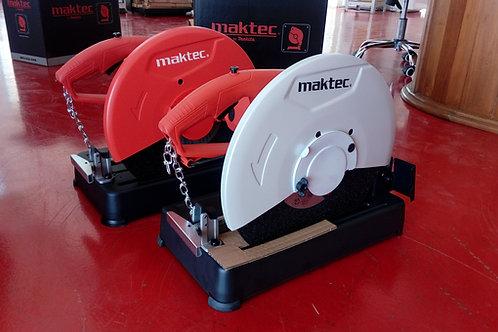 Maktec MT243