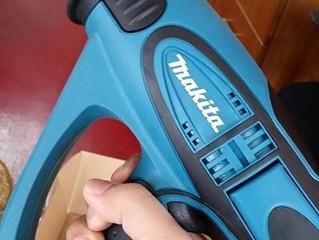 Makita HG6003 Heat Gun