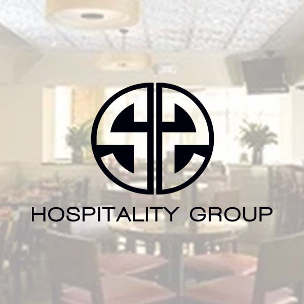 SS Hospitality Group