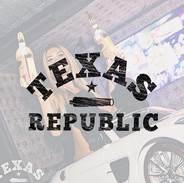 Texas Republic Bar & Kitchen