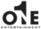 1 Ent Logo.png