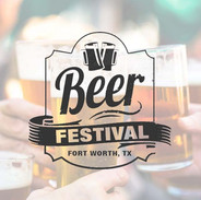 Fort Worth Beer Festival