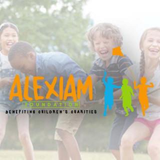 Alexiam Foundation