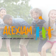 Alexiam Foundation