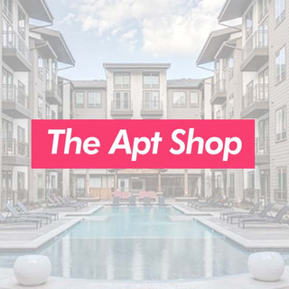 The Apt Shop