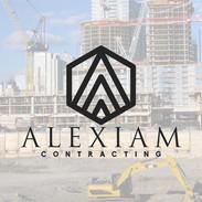 Alexiam Contracting