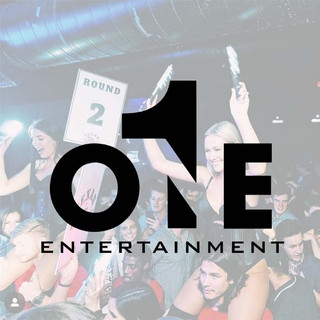 One Entertainment Group