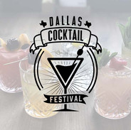 Dallas Cocktail Festival