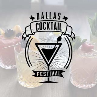 Dallas Cocktail Festival
