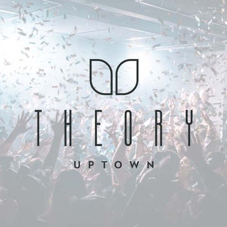 Theory Uptown